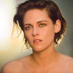 parfum Gabrielle - Channel Kristen Stewart