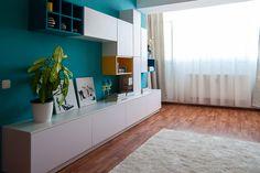 First slide image Slide Images, Divider, Cabinet, Storage, Room, Design, Furniture, Home Decor, Clothes Stand