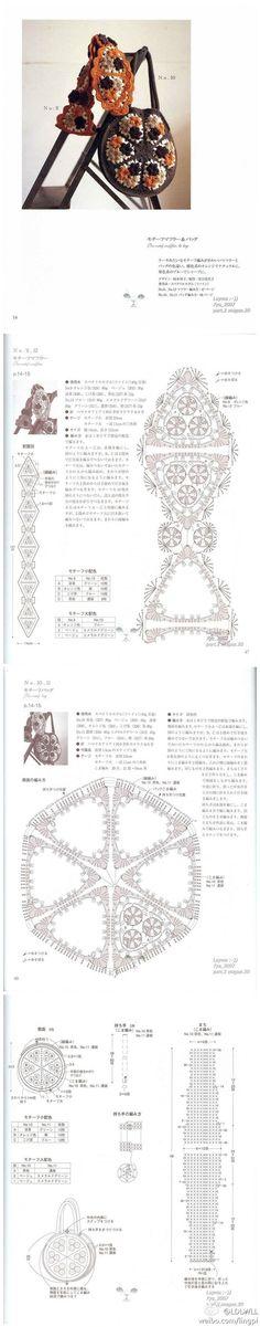 http://www.duitang.com/blog/?id=144657866