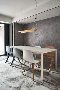 Gallery of LCGA Design Office / LCGA Design - 28