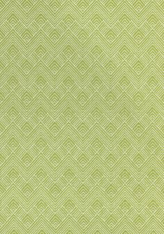 MADDOX, Leaf, W73330, Collection Nomad from Thibaut