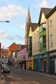 Co. Meath, Ireland - Drogheda #drogheda # ireland #meath