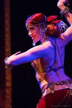 Coast Tribal 2015 - Friday show - Vance Strickland Night Show, Galleries, Coast, Friday, Wonder Woman, Superhero, Concert, Fictional Characters, Recital