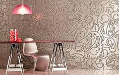 3d wall decor | Interior Wall Paneling on Innovative Wall Panels By 3d Wall Decor 4 ...
