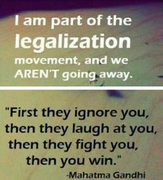 Legalize ~ no repercussions or confiscations. Amnesty for those in prisons, (non violent). Medicate liberally and cure what doctors can't fix. Change the way we are treated. Industrialize, create jobs and tax revenue. Make the shift. Medical Marijuana, Cannabis, Best Vaporizer, Puff And Pass, Laugh At Yourself, Drying Herbs, Herbalism, The Cure, Cancer