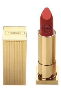 Lipstick Queen 'Velvet Rope' Lipstick available at #Nordstrom