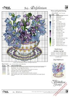 Thrilling Designing Your Own Cross Stitch Embroidery Patterns Ideas. Exhilarating Designing Your Own Cross Stitch Embroidery Patterns Ideas. Cross Stitch Bookmarks, Cross Stitch Cards, Cross Stitch Flowers, Counted Cross Stitch Patterns, Cross Stitch Designs, Cross Stitching, Cross Stitch Embroidery, Embroidery Patterns, Loom Patterns