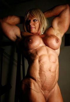 Not absolutely maryse manios fbb nude apologise, but