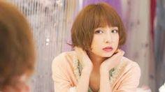 「mariko shinoda」の画像検索結果