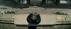 Everybody come take my hand – watch and download Not afraid by Eminem music video online