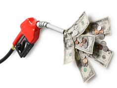 6 quick, easy tips to save money on gas