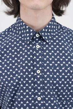 e21a24c71 7 Best New Men Hugo BOSS T-Shirt images | New man, Hugo Boss, Hugo ...