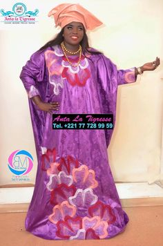 Latest African Fashion Dresses, African Dresses For Women, African Attire, Senegalese Styles, Image Mode, Makeup Looks Tutorial, Healthy Relationships, Frappe, Womens Fashion