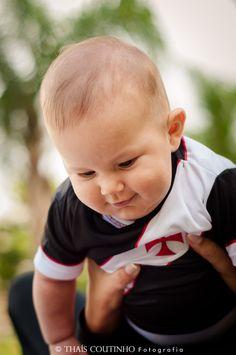 baby boy photo shoot, soccer theme sessao de fotos bebe futebol, vasco