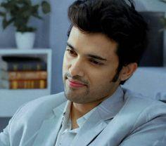Anurag Basu, Unseen Images, Niti Taylor, Dear Crush, Cute Celebrities, Superstar, Crushes, Handsome, Stylish
