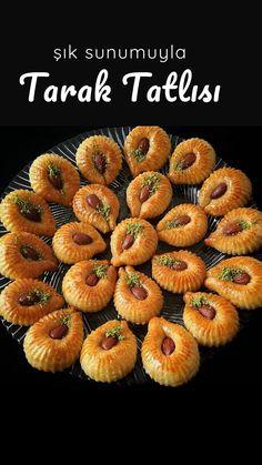 Kiwi, Food And Drink, Sweets, Fruit, Ethnic Recipes, Desserts, Food, Bakken, Deserts