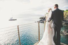 Kapalua Cliff House / Montage Kapalua Bay / The Most Romantic Maui Wedding Venues   Private Estates for Your Maui Wedding!