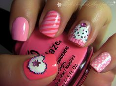 cupcake-cute-nailpolish-nails-polish-image-favim-94778.jpg
