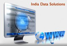 India Data Solution is highly experienced team of peoples technically proficient of providing all kinds of customized IT solutions worldwide clients.