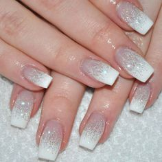 nails2inspire