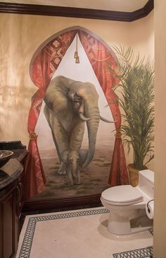 Hattas Public Murals provides collaborative custom murals to homes, businesses and municipalities. Hand-painted wall murals, artwork and faux finishes. Wall Painting Decor, Painting Wallpaper, Art Decor, Decoration, Arabian Decor, Murals Street Art, Painted Doors, Wall Murals, Backdrops