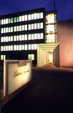 Headquarter Fischbacher Stands For High End Home Textiles Dai Brand Strategy
