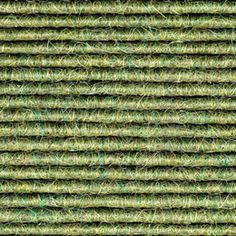 Olive Tang 699* Ford, Custom Rugs, Carpet Colors, Colour Catalogue, Google, Olives