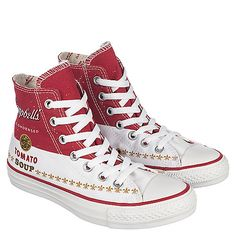 buy popular 8bfbb 36470 Converse Unisex Chuck Taylor All Star Andy Warhol CT Hi Casino