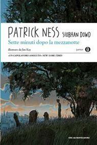ProfumoDiCarta: Book Haul #14