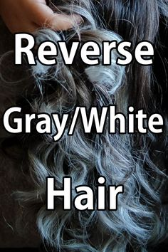 Reverse Gray And White Hair Today! Grey Hair Streak, Grey Hair Don't Care, White Haired Witch, White Hair Men, Grey Hair Model, Best Farm Dogs, Grey Hair Coverage, Retirement Invitation Template, Social Media Impact