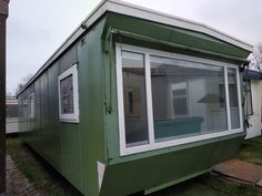 produkt Euro, Shed, Outdoor Structures, Backyard Sheds, Coops, Barns, Tool Storage, Barn