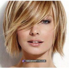 25-short-wedding-hairstyles-10
