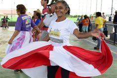Prefeitura de Boa Vista projetos sociais da prefeitura fazem os últimos ensaios para o arraial #pmbv #prefeituraboavista #boavista #roraima