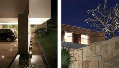 SF House | Guilherme Torres