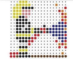 http://www.jufjanneke.nl/Project%20112_bestanden/Nieuw%202011/Kralenplank%20brandweerman.pdf