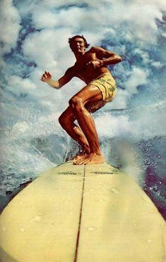Loving the short leg boardies. Just like my www.leekochner.com men's boardies!