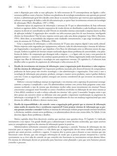 Página 28  Pressione a tecla A para ler o texto da página