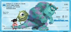 Share in the heartfelt humor of Disney Pixar's furry friends and their human companion!