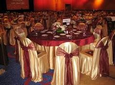 burgundy and gold wedding ideas - Google Search