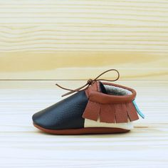 POPEYE | Baby moccs, leather moccasins, baby shoes, little fashion shoes, Kids Shoes
