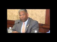 Allen West Remix: The Choices before America >> Congressman Allen West clearly articulates what is at stake in the 2012 Election. He accurately articulates the ideological issues before Americans and the consequences of those decisions.