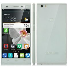 http://www.androidmall.co.uk/zte-star-1-android-5-1-2gb-16gb.html