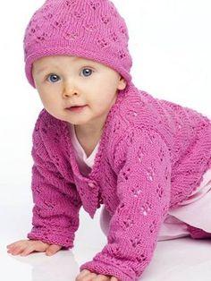 Nordic Yarns and Design since 1928 Knitting Yarn, Free Knitting, Knitting Patterns, Crochet Patterns, Knit Crochet, Crochet Hats, Embroidery Fashion, Rubrics, Children