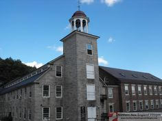 http://northernnewenglandvillages.com/2017/10/04/new-town-picture-gallery-50-harrisville-new-hampshire/