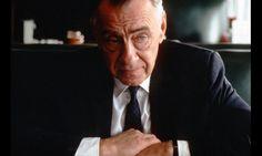 ポール・トーマス・アンダーソン「ハードエイト」