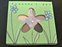 First Impressions: Pandora's Box Beloved & SpringBlonde http://kitschvixen.com/2013/08/03/first-impressions-pandoras-box-beloved-spring-blonde/
