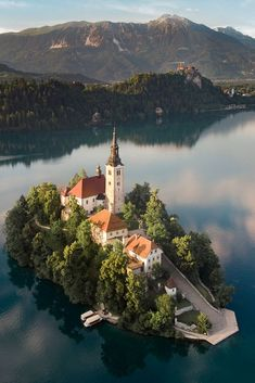 Balkan Tour: Stunning Landscapes and Charming Cities. The Jesuit Steps is the location of one of the most popular scenes the Walk of Shame where Cersei was paraded naked through the crowds. babies flight hotel restaurant destinations ideas tips Places To Travel, Travel Destinations, Les Balkans, Croatia Tours, Plitvice Lakes National Park, Visit Croatia, Solo Travel, Travel Tips, Photos Voyages