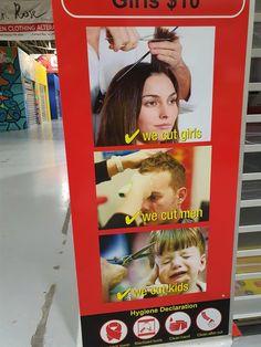 Funny Fails, Funny Memes, Hilarious, Advertising Fails, Ads, Bad Translations, Cool Slogans, Design Fails, Funny