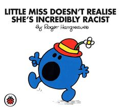 If the Mr Men were from Yorkshire Little Miss Characters, Little Miss Books, Mr Men Little Miss, Mr Men Books, Mister And Misses, Library Humor, Funny Cartoon Characters, Funny Iphone Wallpaper, Ladybird Books