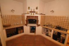 Leggi argomento - Quale legna per il forno? Wood Oven, Kitchen Cabinets, Pizza, Loft, Furniture, Home Decor, Houses, Kitchens, Wood Burning Oven